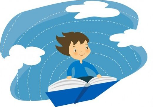 bigstock-Reading-Book-Together-17335130-520x366.jpg